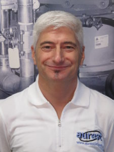 Markus Heuberger