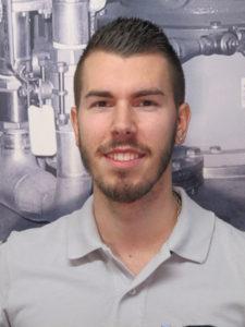 Stefan Racic